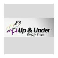 Up & Under