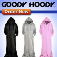 Goody Hoody