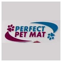 Perfect Pet Mat