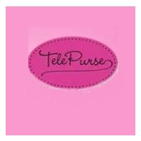 TelePurse