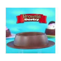 Brownie Derby