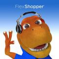 FlexShopper TV Commercials