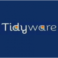 Tidyware