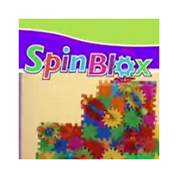 Spin Blox
