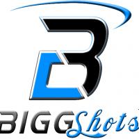 BiggShots
