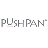 Push Pan