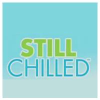 Still Chilled