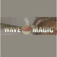 Wave Magic Cooker