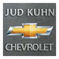 Jud Kuhn Chevrolet
