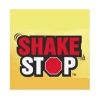 Shake Stop