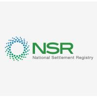 National Settlement Registry