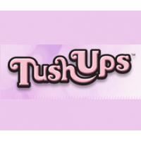 Genie Tush Ups