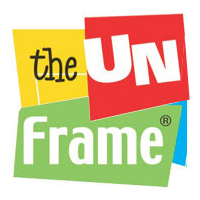 The UnFrame