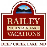 Railey Mountain Lake Vacations