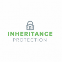 Inheritance Protection