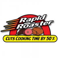 Rapid Roaster