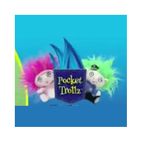 Pocket Trollz