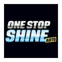 One Stop Shine Auto