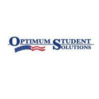 Optimum Student Solutions