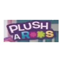 Plusharoos