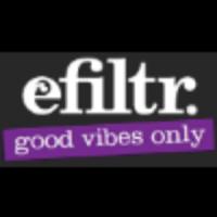 efiltr.com