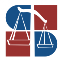Schmidt National Law Group