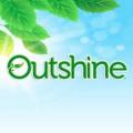 Outshine TV Commercials