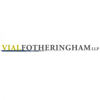 Vial Fotheringham LLP