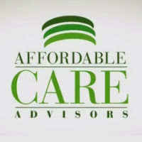 Affordable Care Advisors