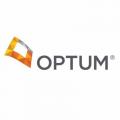 Optum TV Commercials