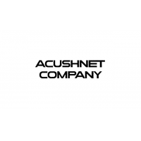 Acushnet Company