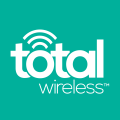 Total Wireless TV Commercials