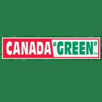 Canada Green