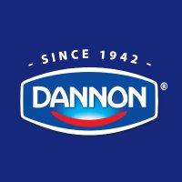 The Dannon Company, Inc.
