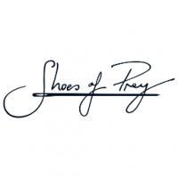 Shoes of Prey Pty Ltd.