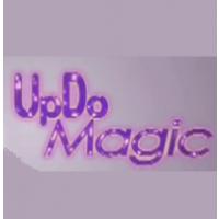 UpDo Magic