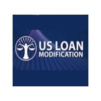 US Loan Modification