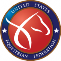 United States Equestrian Federation (USEF)