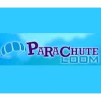 Parachute Loom