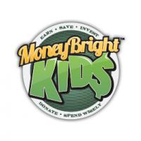 MoneyBright Kids