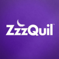 Vicks ZzzQuil TV Commercials