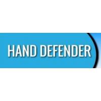 Hand Defender