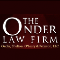 Onder Law Firm