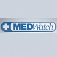 MedWatch