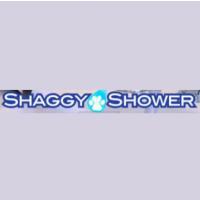 Shaggy Shower
