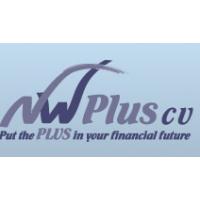 Northwest Plus Credit Union