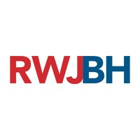 RWJBarnabas Health