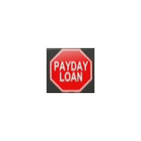 Payday Validators