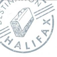 Destination Halifax