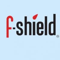 F-Shield